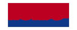 HuaJu Industrial Logo