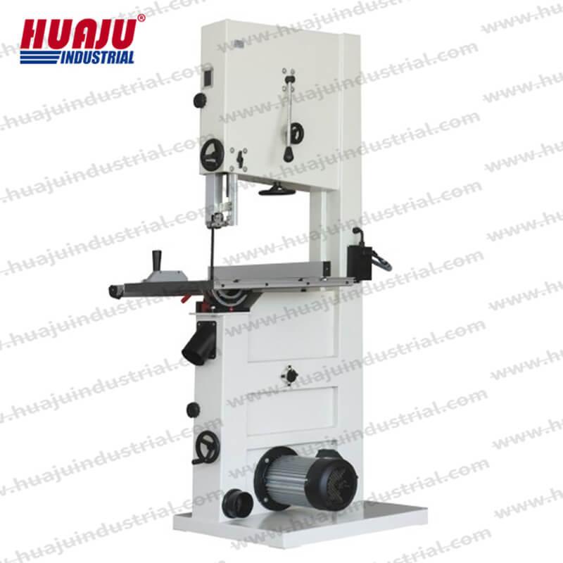 16-inch band saws HBS400N(MJ344N)