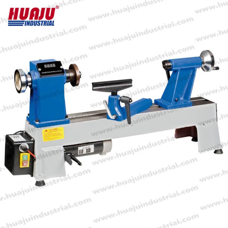 18 inch mini woodturning lathes MC1018VD, MC1218VD