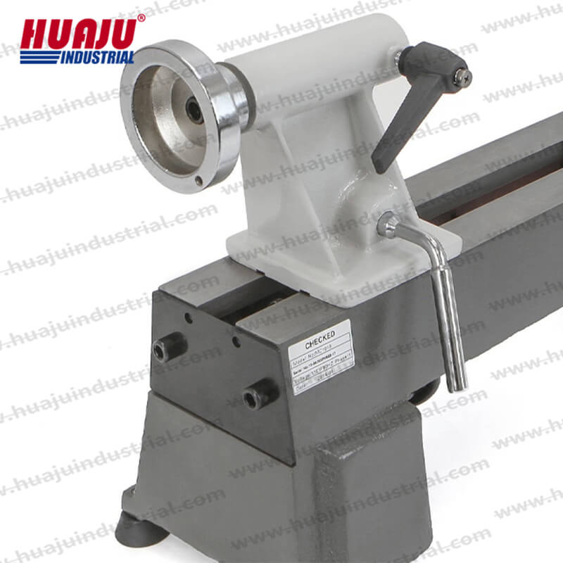MC1039, MC1239, 39 inch extended wood lathes