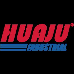 HuaJu Industrial